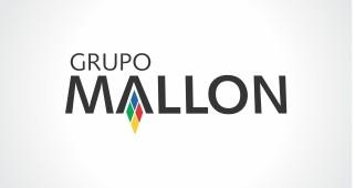 Mercedes Benz, Grupo Mallon